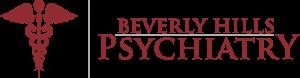 BHPsychiatry